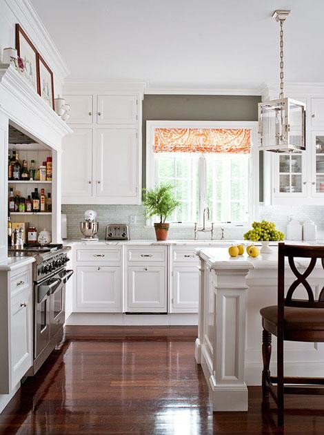 Kuchyně - Obrázek č. 75