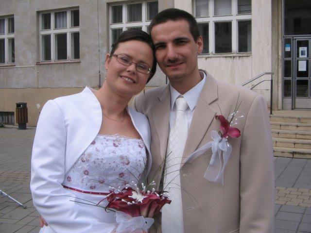 Zuzana Serdahelyová{{_AND_}}Rastislav Držka - MY...