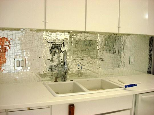 Kitchen - Obrázek č. 36