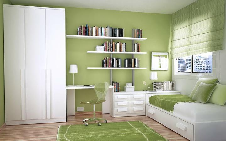 Keď detská izba, tak niečo takéto! - Obrázok č. 12