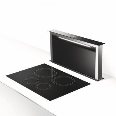 Kitchen - Obrázek č. 43