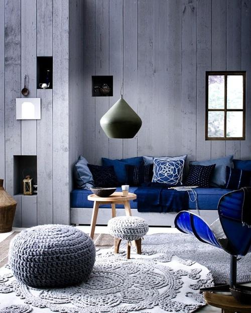 Zajímavé interiéry - Obrázek č. 62
