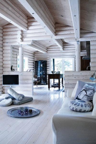 Zajímavé interiéry - Obrázek č. 64