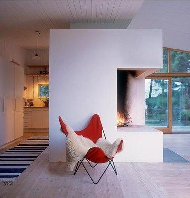 Zajímavé interiéry - Obrázek č. 73