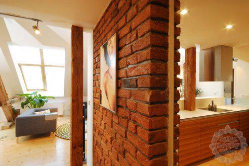 Zajímavé interiéry - Obrázek č. 20