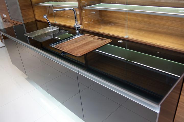 Kitchen - Obrázek č. 4
