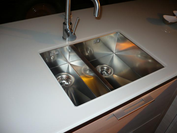 Kitchen - Obrázek č. 6