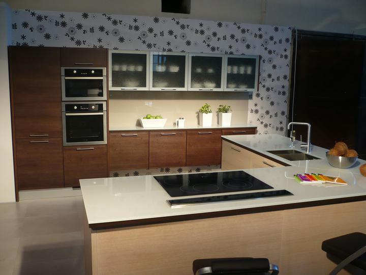 Kitchen - Obrázek č. 7