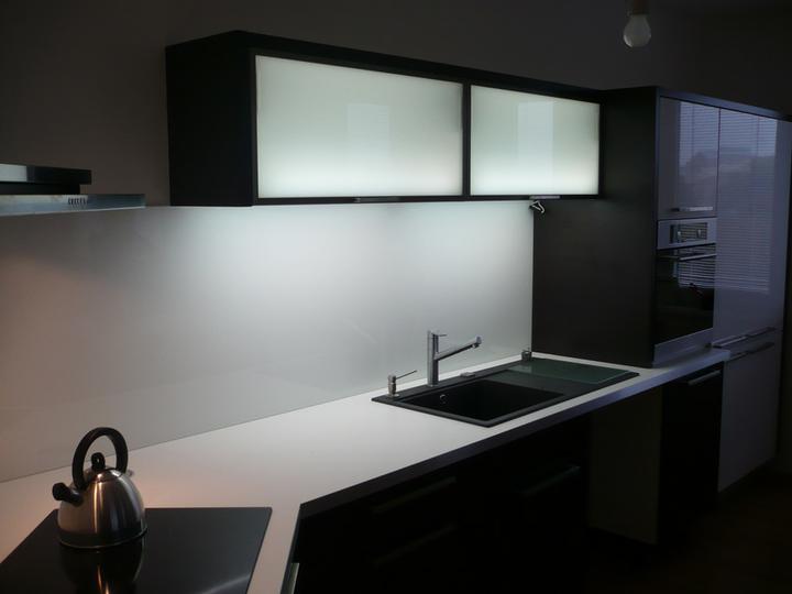 Kitchen - Obrázek č. 8