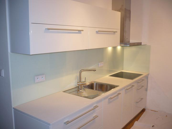 Kitchen - Obrázek č. 9