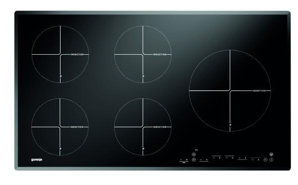 Kitchen - Obrázek č. 13
