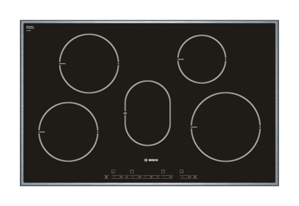 Kitchen - Obrázek č. 14