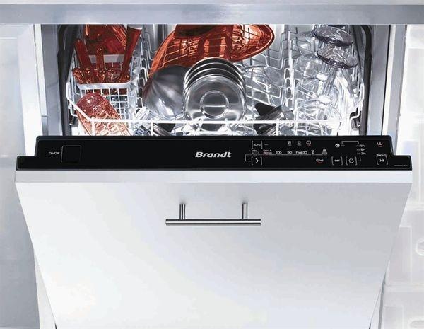 Kitchen - Obrázek č. 17