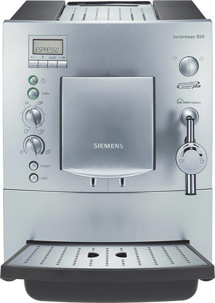 Kitchen - Obrázek č. 23