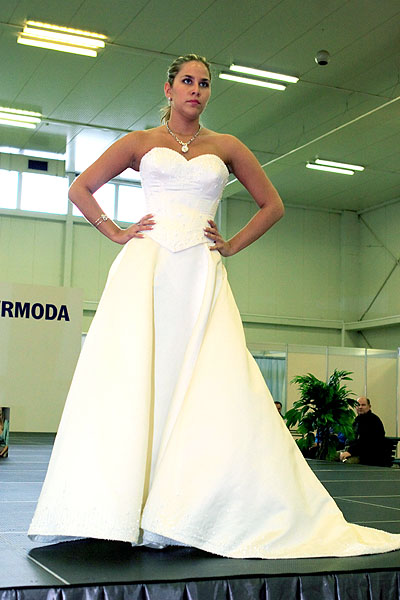 Wedding 2007 - Obrázok č. 1