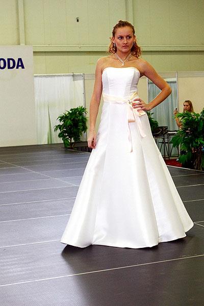 Wedding 2007 - Obrázok č. 3