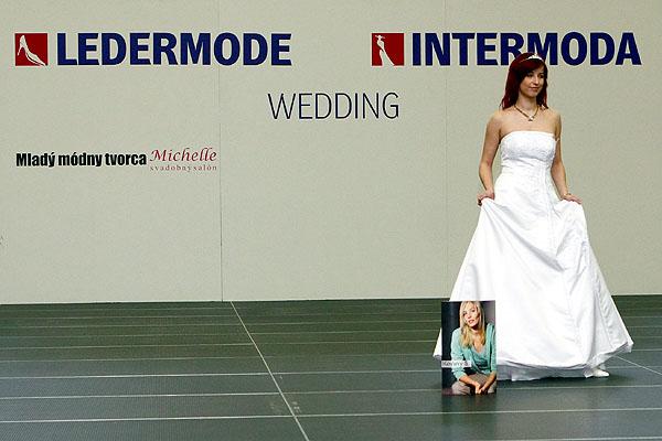 Wedding 2007 - Obrázok č. 5