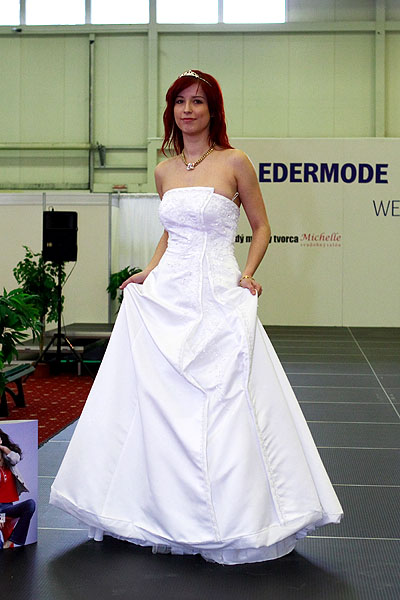 Wedding 2007 - Obrázok č. 6