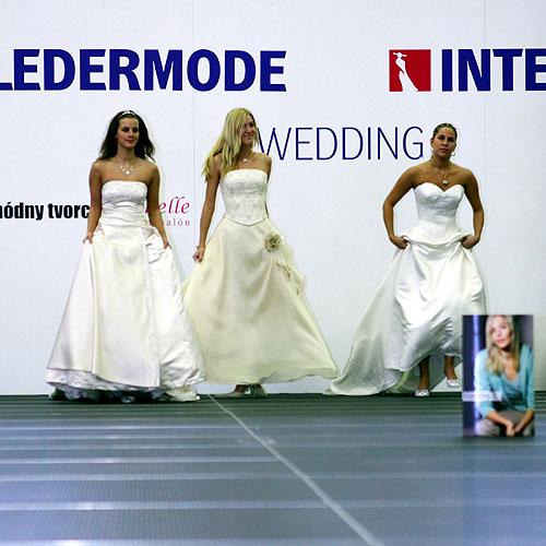 Wedding 2007 - Obrázok č. 7
