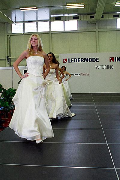 Wedding 2007 - Obrázok č. 8