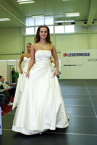 Wedding 2007 - Obrázok č. 9