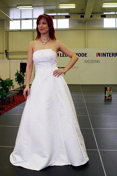 Wedding 2007 - Obrázok č. 10