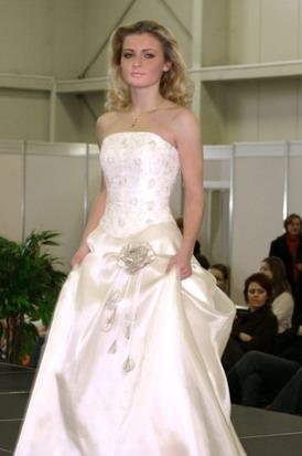 Wedding 2007 - Obrázok č. 11