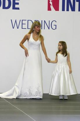 Wedding 2007 - Obrázok č. 12