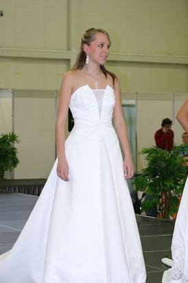 Wedding 2007 - Obrázok č. 13