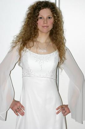 Wedding 2007 - Obrázok č. 15