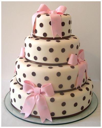 Svatební dorty album č. 2 - Obrázek č. 23