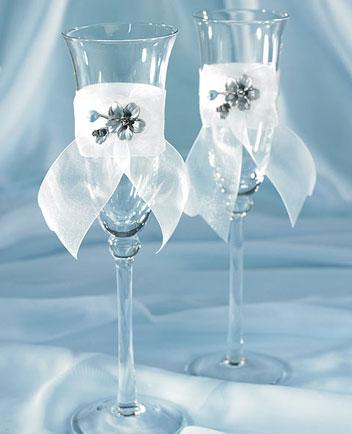 Svatební tabule + svatební účesy - inspirace - Tohle je také moc pěkné...