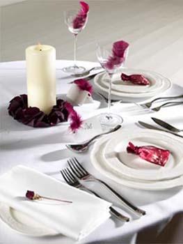 Svatební tabule + svatební účesy - inspirace - Obrázek č. 19