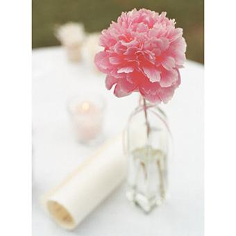 Svatební tabule + svatební účesy - inspirace - Obrázek č. 23