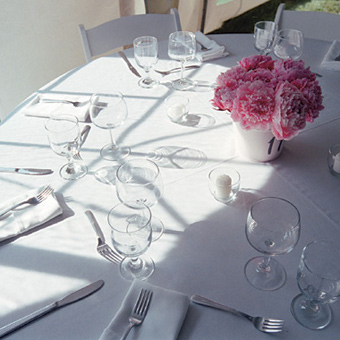 Svatební tabule + svatební účesy - inspirace - Obrázek č. 24