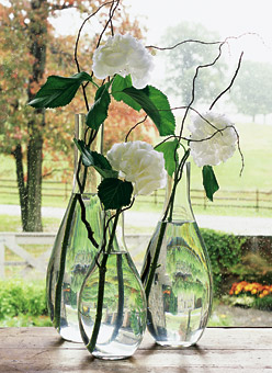 Svatební tabule + svatební účesy - inspirace - Obrázek č. 25