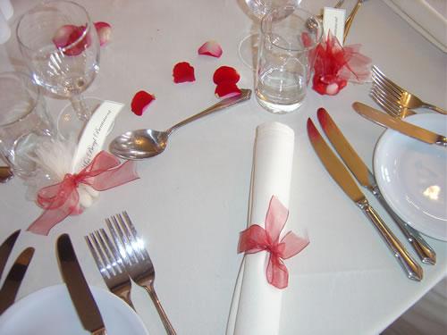 Svatební tabule + svatební účesy - inspirace - Pergamenky určitě udělám