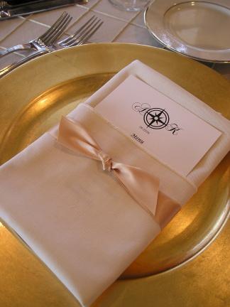 Svatební tabule + svatební účesy - inspirace - Vážně přemýšlím o takovéto jmenovce...