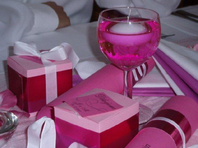 Svatební tabule + svatební účesy - inspirace - Obrázek č. 94
