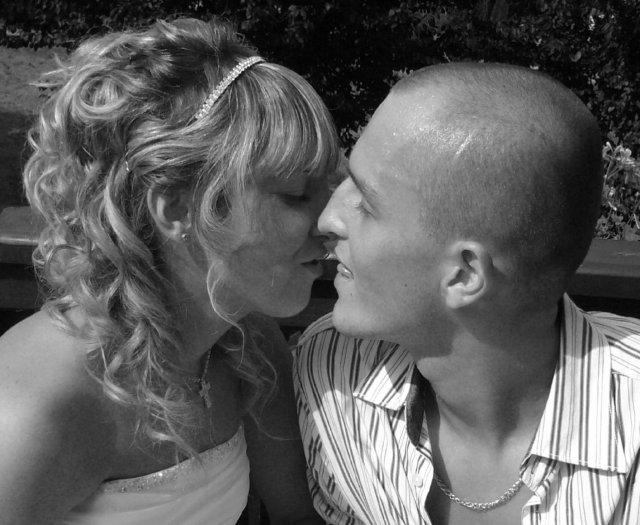 ♥ Jitka Kršková{{_AND_}}Martin Růžička ♥ - LOVE FOREVER!