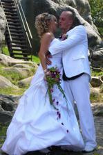 Láska je prostě láska :-)