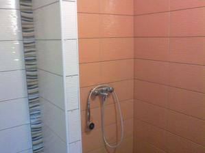 este budeme mat sprchova suprava