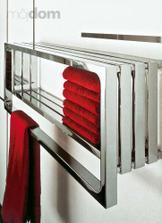 radiator monte carlo