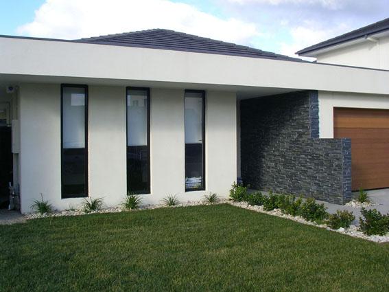 Pre mňa úžasná kombinácia dreva a šedej farby - Obrázok č. 77
