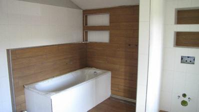 horná kúpelňa