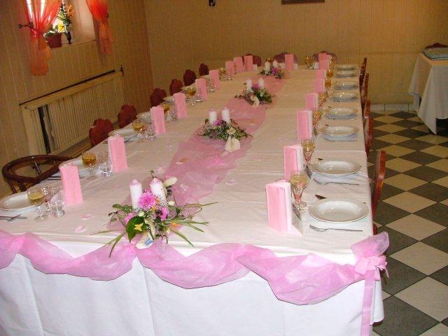 Naša svadba 20.9.2008 - inšpirácia na výzdobu