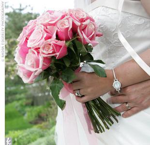 Naša svadba 20.9.2008 - ..krásne,jednoduché