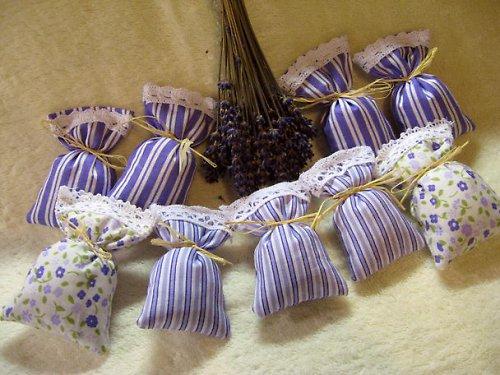 4.6.2011 - dárečky pro hosty