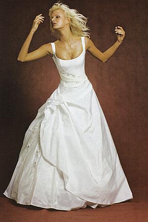 Wedding - Obrázok č. 60