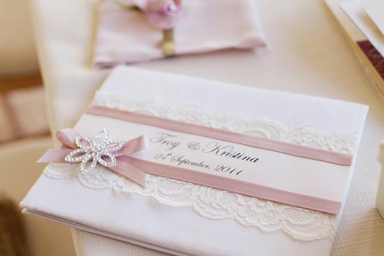 Oznamenia, menovky, pozvanie k stolu, menu, podakovanie - Obrázok č. 28